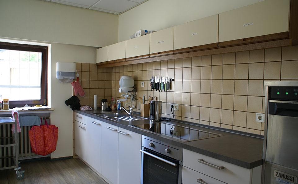 Lobez West Lokales Beschaftigungszentrum West Bremen
